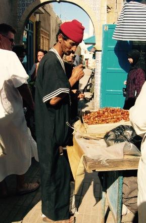 Marocco 131