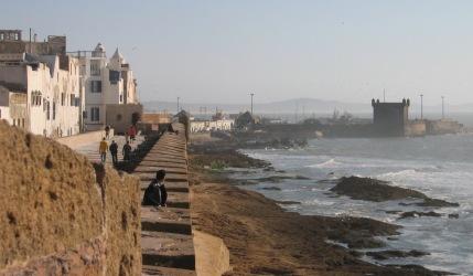 Marocco 150