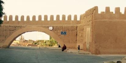 Marocco 231