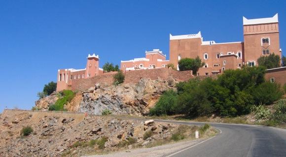 Marocco 298