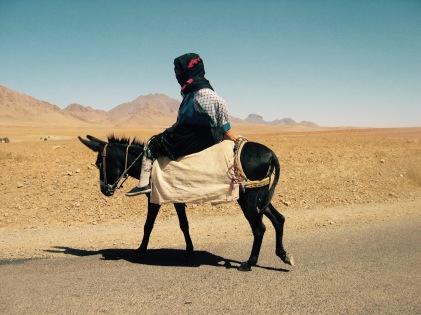 Marocco 326