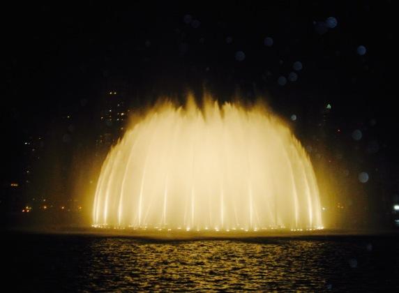 Okt- 2009 330
