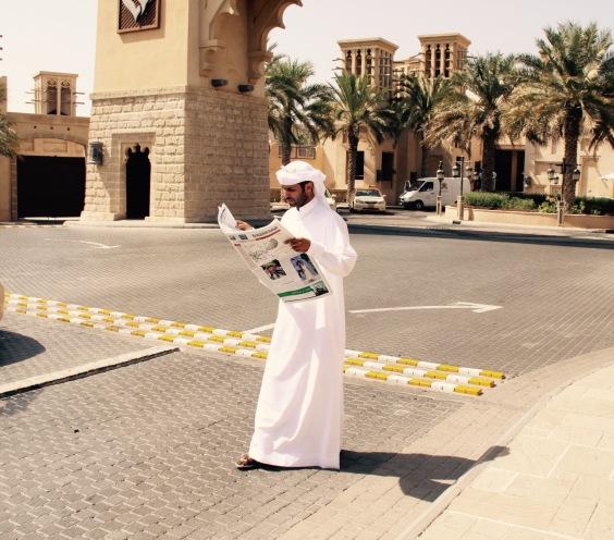 Okt- 2009 - Dubai 054