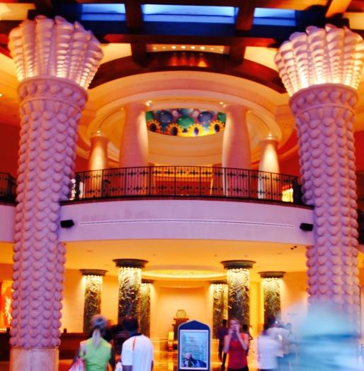 Okt- 2009 - Dubai 111