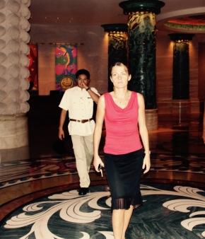 Okt- 2009 - Dubai 113