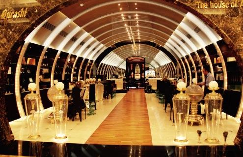 Okt- 2009 - Dubai 125