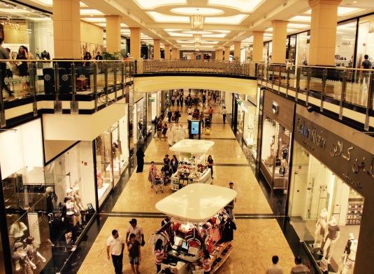 Okt- 2009 - Dubai 127