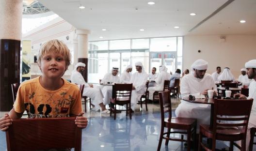 Okt- 2009 - Dubai 138