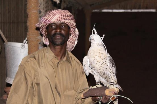 Okt- 2009 - Dubai 193