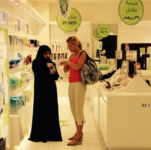 Okt- 2009 - Dubai 215