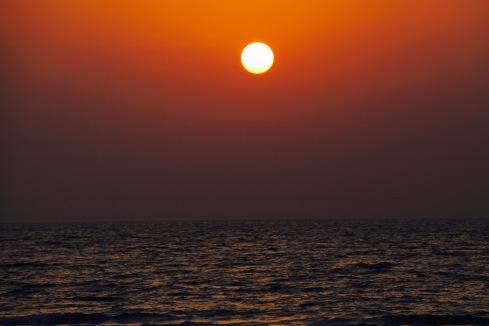 Okt- 2009 - Dubai 283