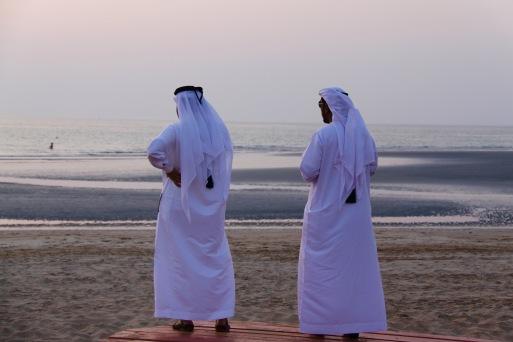 Okt- 2009 - Dubai 317