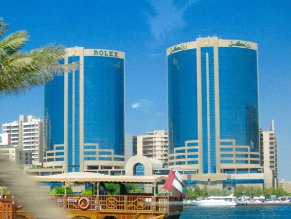 Okt- 2009 - Dubai 368
