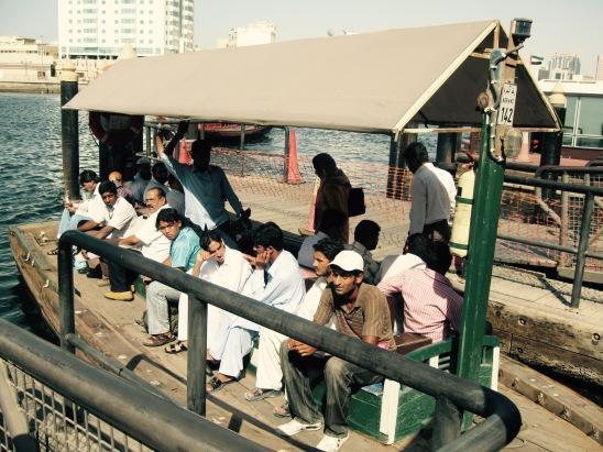 Okt- 2009 - Dubai 397