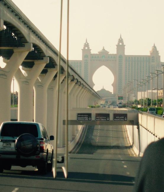 Okt- 2009 - Dubai 448