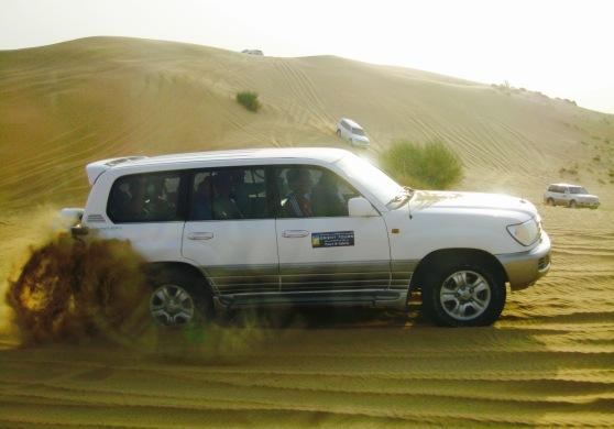 Okt- 2009 - Dubai 584