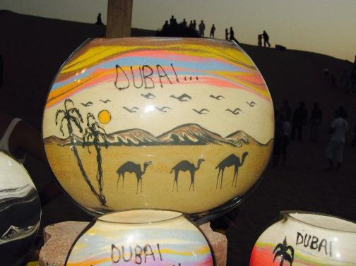 Okt- 2009 - Dubai 623