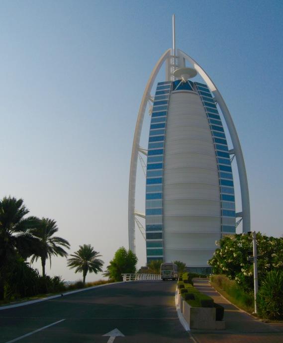 Okt- 2009 - Dubai 693