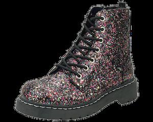 0005947_t2215-dazzle-glitter-combat-boots