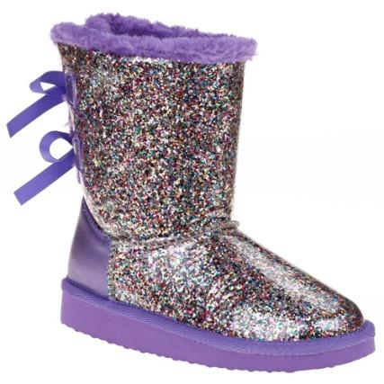 0060538806956_Color_Purple_SW_500X500