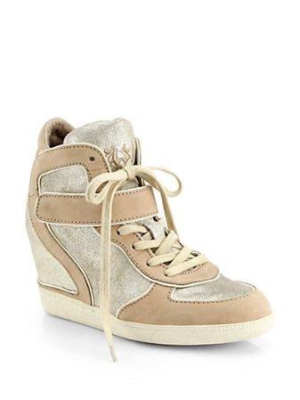 1373-Ash-Women-s-Brendy-Glitter-Wedge-Sneakers-1