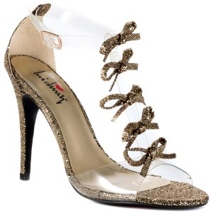 2316-Luichiny-Be-Dazzled-Gold-Glitter-Shoes-for-Women-1