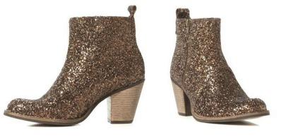 Glitter-Boots-at-Bertie