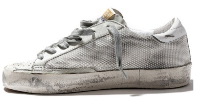 Golden-Goose-Deluxe-Brand-Superstar-Glitter-Sneakers-Genuine-Leather-Man-Women-Shoes