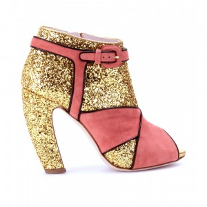 miu-miu-glitter-and-suede-ankle-boots1-300x300
