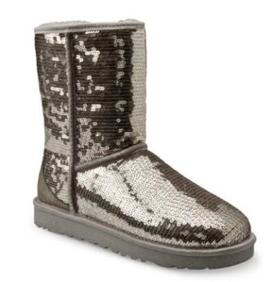 UGG-Australia-Sparkle-Short-Boots-2