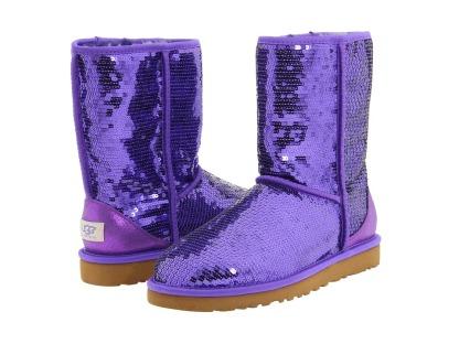 UGG-Sparkle-Boots-3161-Purple-104_LRG