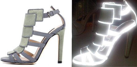 chrissie-morris-glow-in-dark-shoe-Tron-Legacy-ShoeTease