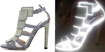 chrissie-morris-glow-in-dark-shoe-Tron-Legacy-ShoeTease