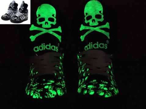 Glow_In_The_Dark_JS_Big_Tongue_Skull_Black_Knight