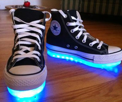 light-up-shoes2