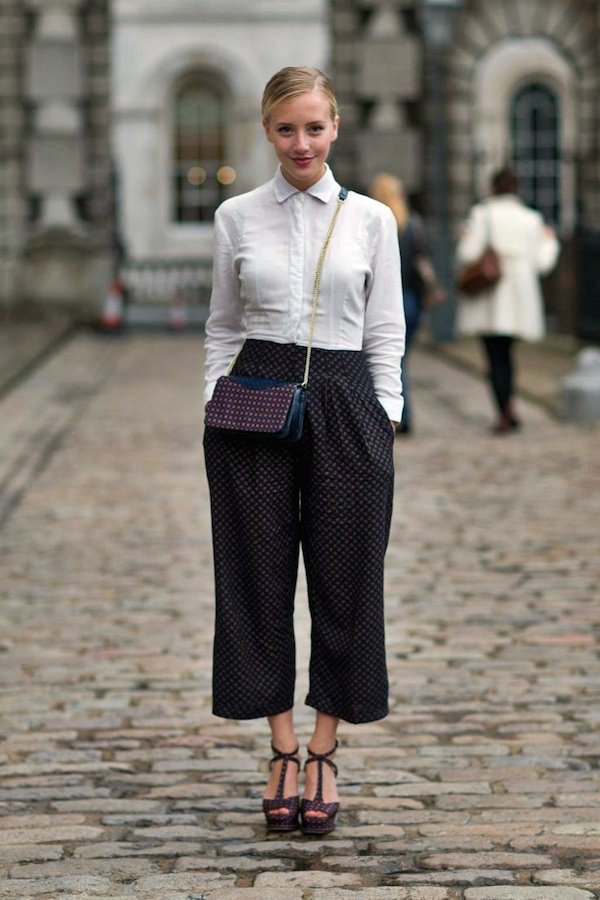 how-to-style-culottes-7.jpg