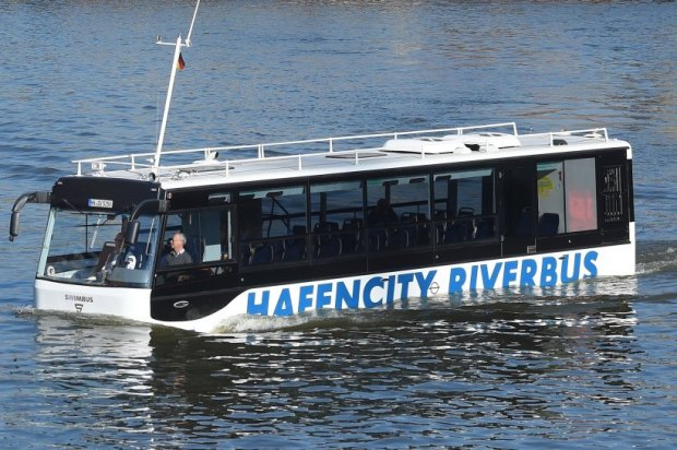 Riverbus-91-080