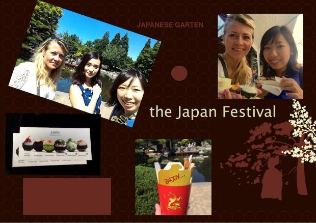 The japan festival1 Kopie