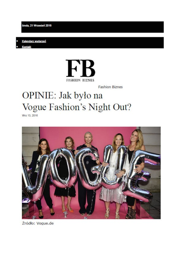 article-about-vfno-dus-1