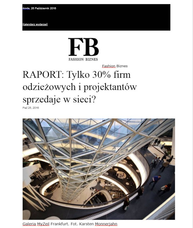 fb-raport-1