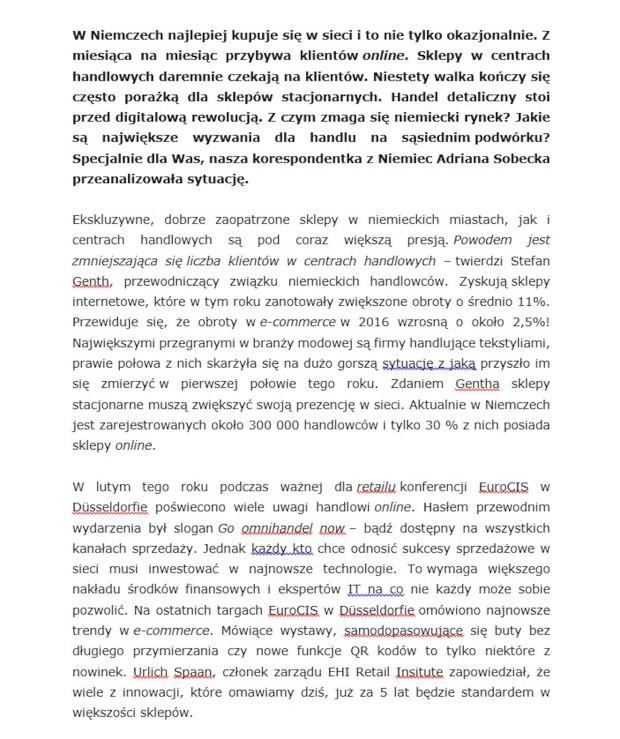 fb-raport-2