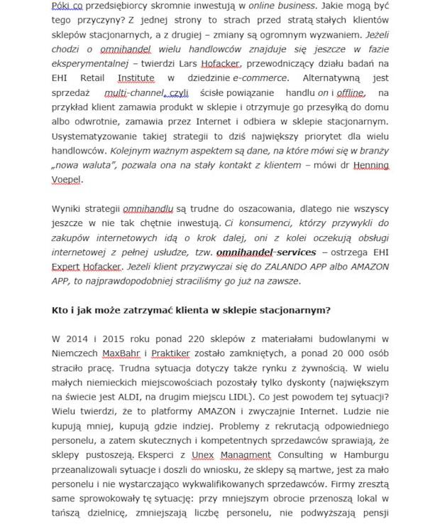fb-raport-3