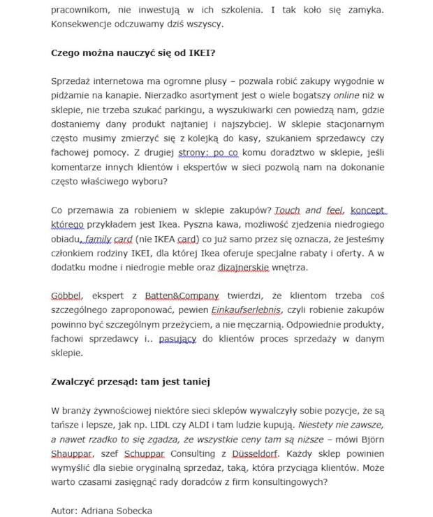 fb-raport-4