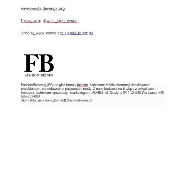 fb-raport-5