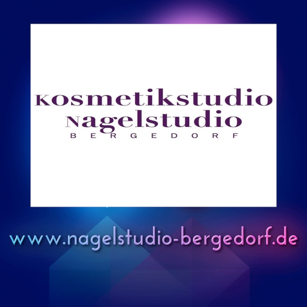 nagelstudio_werbung-kopie