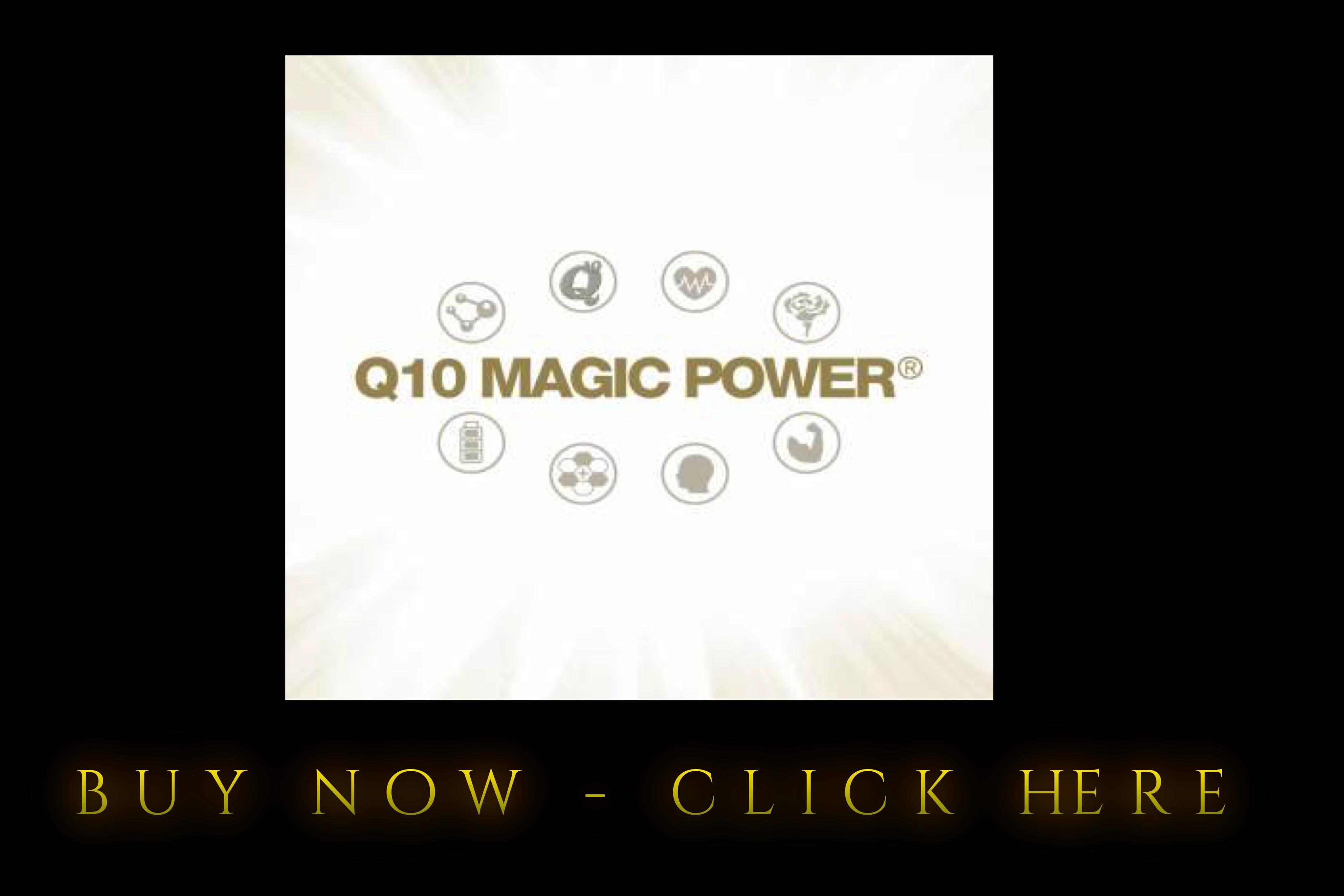 Werbung Q10.jpg