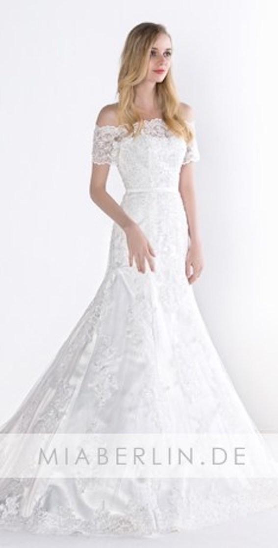 wedding-dress-muee2